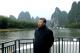 独家视频丨习近平在柳州考察调研