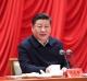 联播+|习近平:你们是与中国沟通的桥梁