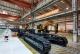 潮头观澜|从柳工集团60余年发展,看制造业创新之路