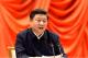 联播+ | 习近平谈党的传家宝——群众路线