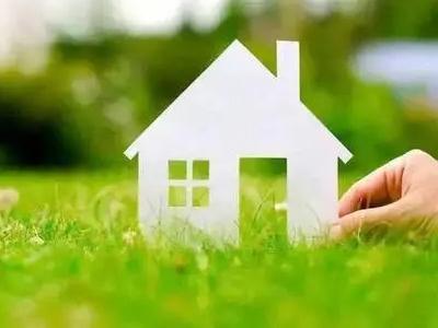 江西人均住房面积高于全国平均水平 城镇化水平达60.44%