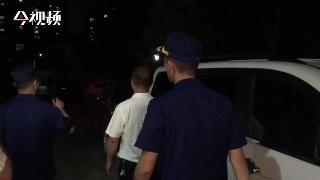 南昌县消防救援大队联合街道办开展电动车消防安全专项整治行动