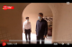 独家视频丨习近平在绥德考察调研