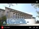 """习近平出席上海合作组织成员国元首理事会第二十一次会议并发表重要讲话 强调上海合作组织应该高举""""上海精神""""旗帜 构建更加紧密的上海合作组织命运共同体"""