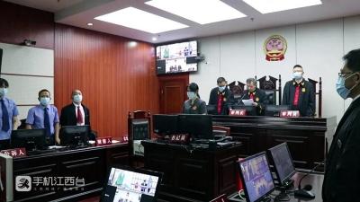 奉新县公安局原民警陈某盗窃案宣判了