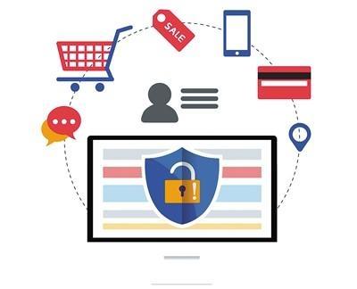 """《个人信息保护法》即将施行 禁止大数据""""杀熟"""""""