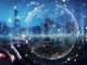 奋力谱写网络强国建设精彩华章——我国网信事业发展成就综述
