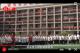 独家视频丨习近平勉励中学生:全面发展,成为国之栋梁