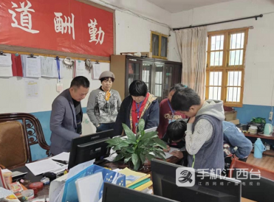 上饶广丰:爱心企业家点亮贫困学子求学路