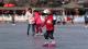 时政微纪录丨体育强则中国强——习近平的体育强国梦