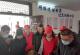 """恒丰企业集团:关注""""夕阳红"""",协助老人办理社会保障卡激活"""