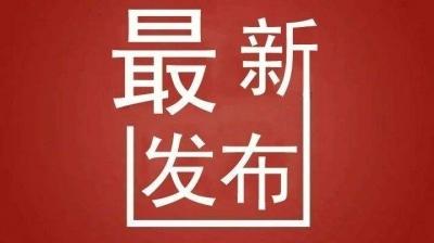 划破夜空的闪电——南昌起义开启中国革命新纪元