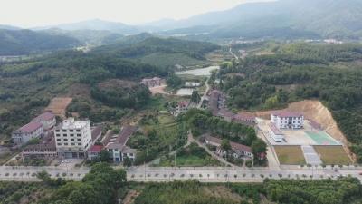 云山集团果林公司党委:创新党建模式·筑牢基层战斗堡垒