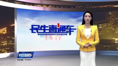 """""""三免一減半""""  疫期保運輸"""