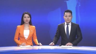 """上高縣人民法院榮獲""""全國優秀法院""""稱號"""