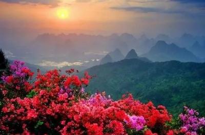 劉奇書記在江西省慶祝中國共產黨成立100周年大會上的講話(全文)
