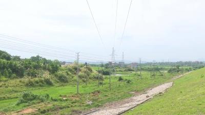 新干:实施电网升级改造 助推工业经济发展