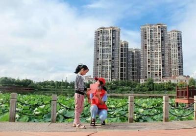 新干县积极探索政府采购管理新模式