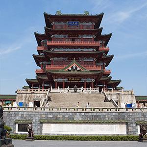 江西丰城:照护一个人 脱贫一家人