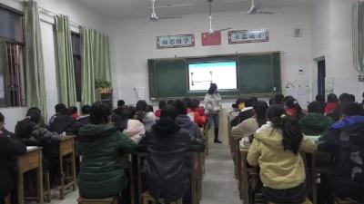 新干:打造教育强县,树立新干品牌