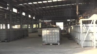 荷浦乡:奋力推动经济社会高质量发展