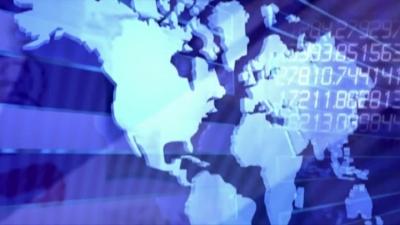 新闻发布会210406-大调研广纳谏活动