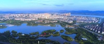 新干县住房和城乡建设局公告