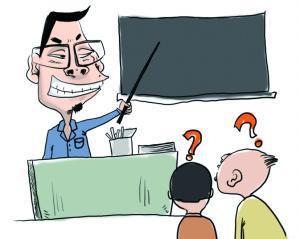 给家庭一个机会 重新审视教育的初心
