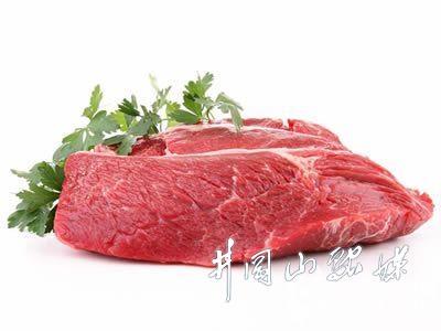 猪肉涨价推高物价涨幅 多地启动价格临时补贴