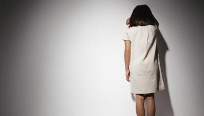 残障女孩遭性侵 中青:地方政府开始就该高度重视