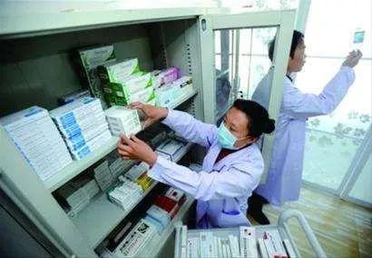 惠及530多万患者 高血压糖尿病门诊用药将纳入医保