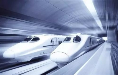 """麻辣财经:昌赣高铁开通!这次又""""绕了个大弯"""""""