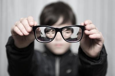 江西省儿童青少年近视率呈下降趋势
