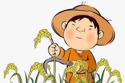 2020年江西省定向培养600名基层农技人员