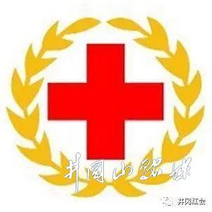 井冈山市红十字会接收新型肺炎疫情防控捐赠公示第七期
