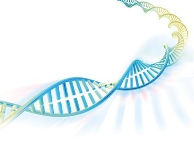 每日科普|基因组大数据基础上的精准医学时代
