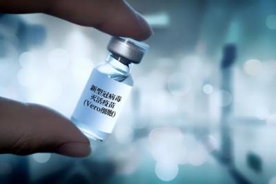【重磅】国家卫健委最新明确,这5类人不宜接种新冠疫苗!
