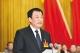 刘奇在省政协十二届二次会议闭幕会上讲话