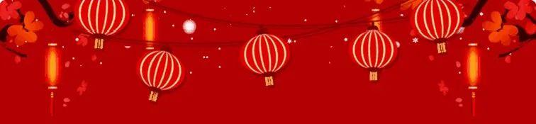 品年味、晒变化、讲故事,广信文明实践为春节文化增色添彩