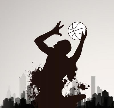 """【壮丽70年·奋斗新时代】庆祝建国70周年""""王府井""""杯吉安市(吉水赛区)篮球比赛决赛回放(文峰镇代表队——八都镇代表队)"""