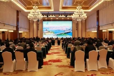 国防科技工业系统持续推进对口支援江西省吉水县振兴发展