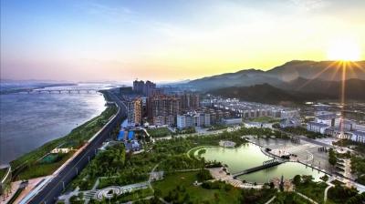"""吉水县市场监管局深入推进""""法治吉水""""建设"""