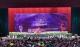 吉水县首届电视声乐舞蹈大赛决赛实况录像