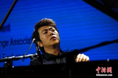 这个中国人的故事将被好莱坞搬上银幕,为什么是他?