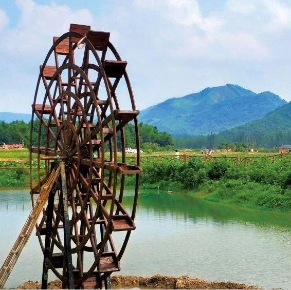 【关注】黄岭乡大力推进美丽乡村建设,着力改善农村人居环境