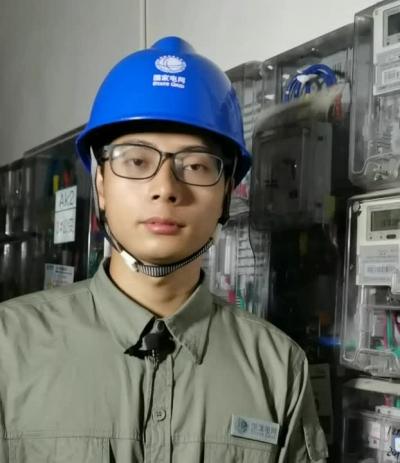 欠费停电了,该怎么办呢?!除了缴清欠费,静候来电,我们还需要做什么呢?