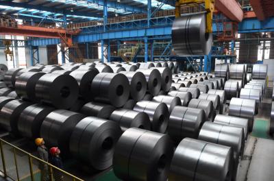 钢铁去产能,为何重返风口浪尖?