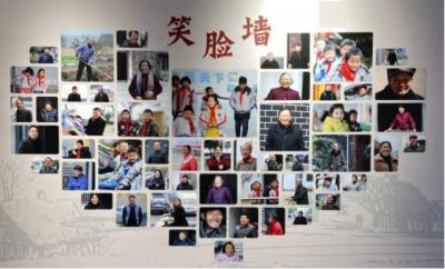 白鹿镇玉京村:从贫困村到省级文明村的华丽蜕变