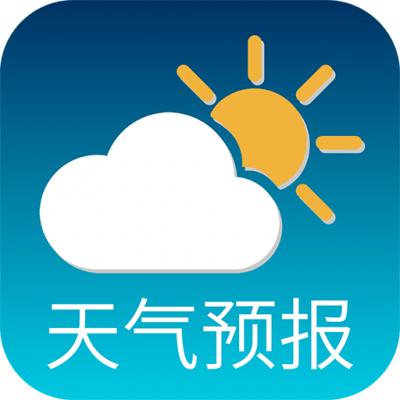 兴国县10月19日至25日天气周报