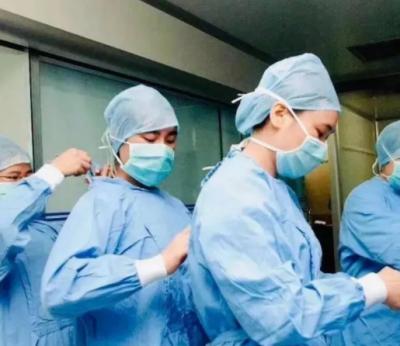 国家卫健委:强化春节假期前后疫情防控